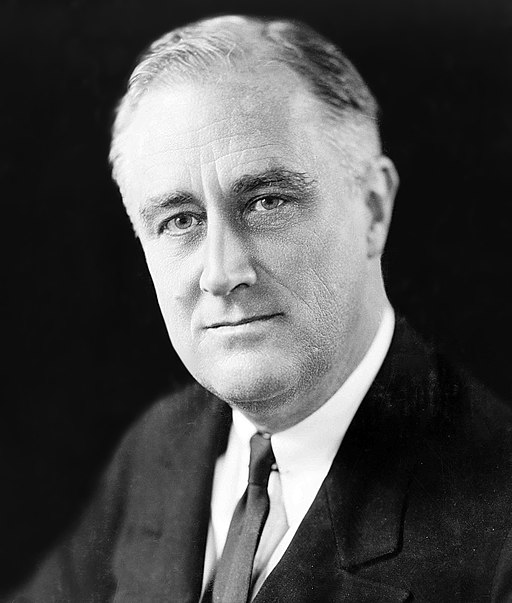 512px-FDR_in_1933